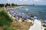 WTM/ Κ. Μακεδονία: Τουρισμός πόλης, πολιτισμός και γαστρονομία προσελκύουν τους Βρετανούς στην Ελλάδα