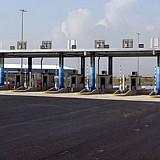 Υπ. Μεταφορών: Ξεκινά η χιλιομετρική χρέωση στα διόδια για πρώτη φορά στην Ελλάδα