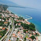 Διαγωνισμός για ενοικίαση ακινήτου προς τουριστική αξιοποίηση στον Ανατολικό Όλυμπο