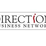 Στον HAPCO ο εκδοτικός οργανισμός Direction Business Network