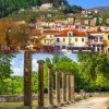 Discover Greece: Προβολή της Δυτικής Ελλάδας