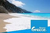 Εκτοξεύθηκαν οι τουριστικές αφίξεις των 550.000 Ελλήνων νεο-μεταναστών