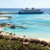 Κρουαζιέρα: Η Disney Cruise Line επιστρέφει στην Ελλάδα μετά από μια 5ετία