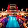 Στην Κέρκυρα στις 22 Ιουνίου το κρουαζιερόπλοιο Disney Magic