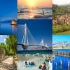Δράσεις τουριστικής προβολής προορισμών