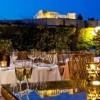 Ξενοδοχεία: Αποδεσμεύσεις εγγυητικών επιστολών από ολοκλήρωση επενδύσεων σε Αθήνα και Ρόδο