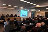 Παγκρήτιος Σύλλογος Διευθυντών Ξενοδοχείων: Ποια θέματα συζητήθηκαν στην μηνιαία ολομέλεια