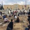 120.000 επισκέψεις στη documenta 14
