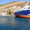 Dodekanisos Seaways: όλα τα δρομολόγια έως τις 31 Μαρτίου