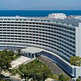 Στη Ρόδο η νέα πεντάστερη συμφωνία της Wyndham στην Ελλάδα