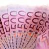 Oι πολυεθνικές πρέπει να δημοσιοποιούν τους φόρους που πληρώνουν σε κάθε χώρα