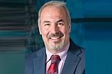 Έλληνας ο νέος γενικός διευθυντής στο ξενοδοχείο Hilton Chicago O'Hare Airport