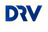DRV2021: Στην Ελλάδα για πρώτη φορά το ετήσιο συνέδριο των γερμανών τουριστικών πρακτόρων