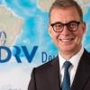 DRV: Εξαιρετική χρονιά για τους Γερμανούς πράκτορες το 2018, +20% η Ελλάδα