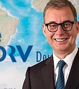 Πανδημική ρήτρα ζητεί η DRV στην ευρωπαϊκή οδηγία για τα ταξίδια