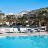Εκσυγχρονισμός για 2 πολυτελή ξενοδοχεία στη Σαντορίνη