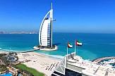 Ντουμπάϊ: Πρόσθετα μέτρα στήριξης του τουρισμού
