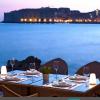 Υψηλές επιδόσεις το Μάρτιο για τα ξενοδοχεία της ΕΕ- Τι δείχνει η έρευνα MKG Mediterranean HIT Report