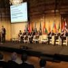 Οικονομικό Φόρουμ της Βιέννης: Ανάγκη επενδύσεων στη ΝΑ Ευρώπη