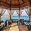 Σχέδια για την τουριστική ανάπτυξη της Βόρειας Μεσογειακής Αιγύπτου