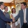 Συνεργασία ΑΠΘ με το Thessaloniki Convention Bureau για ακαδημαϊκά συνέδρια