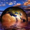 Ελληνικός τουρισμός: Ανησυχία από την πτώση των εσόδων από Βρετανία και την κατάρρευση της Ρωσίας