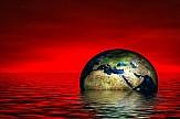 Κλιματική αλλαγή: Περισσότεροι καύσωνες, ηπιότεροι χειμώνες