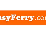 easyFerry.com: Νέα μηχανή αναζήτησης ακτοπλοϊκών εισιτηρίων