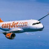 Πρόβλημα συμπίεσης σε πτήση της EasyJet προς τη Θεσσαλονίκη