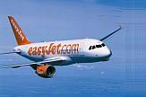 Easyjet: Νέα σύνδεση με Κέρκυρα και Κεφαλονιά από το Βερολίνο