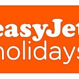 Βρετανικός τουρισμός | Συνεργασία-ορόσημο της EasyJet Holidays με την Hotelbeds