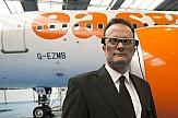 Η easyJet εισάγει καινοτόμες τεχνολογίες στη λειτουργία αεροσκαφών