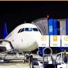 Αεροδρόμιo Αθήνας: +7,8% η επιβατική κίνηση το α' δίμηνο
