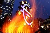 Οι γεωπολιτικές επιπτώσεις από ένα Grexit