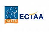 Η ECTAA χαιρετίζει την ευνοϊκή για τον τουρισμό απάντηση της ΕΕ για τον κορωνοϊό