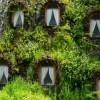 Βιώσιμος τουρισμός: Διπλάσιοι ταξιδιώτες επιλέγουν φέτος πράσινα καταλύματα