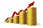 Αυξημένα έσοδα από το Φόρο Διαμονής στα τουριστικά καταλύματα το α' 4μηνο