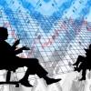 Ενεργοποιείται το ενδιάμεσο Ταμείο Επιχειρηματικότητας για τις ΜμΕ