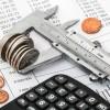 Σε διαβούλευση το σ/ν για την προσέλκυση Στρατηγικών Επενδύσεων