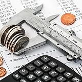 Κύκλωμα παράνομων λογισμικών που αλλοιώνουν τις συναλλαγές εντόπισε η ΑΑΔΕ