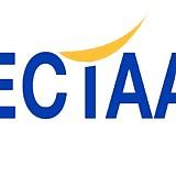 ECTAA/ HATTA: Συντονισμένα μέτρα, κατ' αναλογία προς την πραγματική κατάσταση, ως απάντηση στον κορωνοϊό