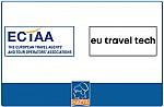 HATTA: Συνεχείς δράσεις για τα τουριστικά γραφεία