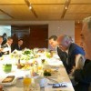 Το Επαγγελματικό Επιμελητήριο Αθήνας στην επιχειρηματική αποστολή στην Κίνα