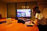 209 ελληνικές επιχειρήσεις σε 4 μεγάλες διεθνείς virtual εκθέσεις με τη στήριξη του ΕΟΤ