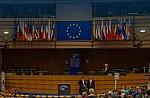Τουρισμός: Aισιόδοξα μηνύματα από την Ολλανδία για τη Θεσσαλονίκη