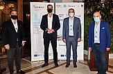 ΗΑΤΤΑ: Ολοκληρώθηκε το Συνέδριο της ECTAA στην Αθήνα - Ισχυρή ψήφος εμπιστοσύνης στην ελληνική πρωτεύουσα