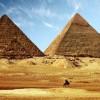 30% φθηνότερη η Αίγυπτος φέτος για τους Ρώσους