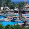 Mediterranean Sea Hit Report: Οι επιδόσεις στα ξενοδοχεία της Μεσογείου τον Οκτώβριο