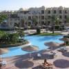 Vision 2030: Το πιο φιλόδοξο σχέδιο στην ιστορία του αιγυπτιακού τουρισμού