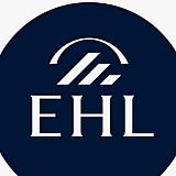 EHL-Ecole hôtelière de Lausanne: Aπαντήσεις σε ερωτήματα για σπουδές στο εξωτερικό
